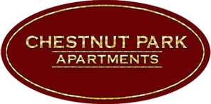 Chestnut Park Apartments - North Attleboro Massachusetts